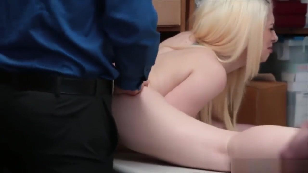 Big ass hard anal Adult sex Galleries