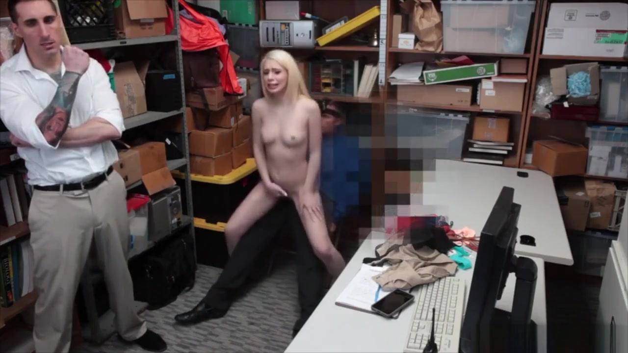 Porn Pics & Movies Edda online