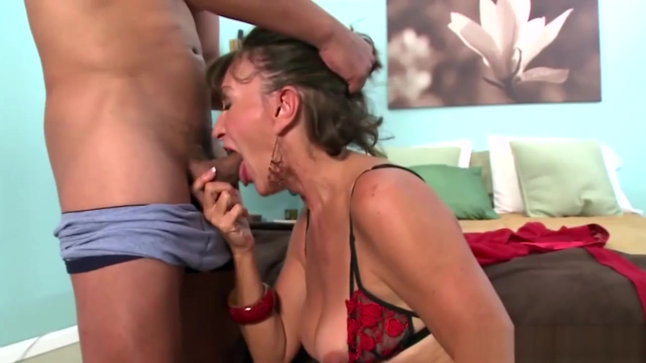 Hot housewife porn Adult archive
