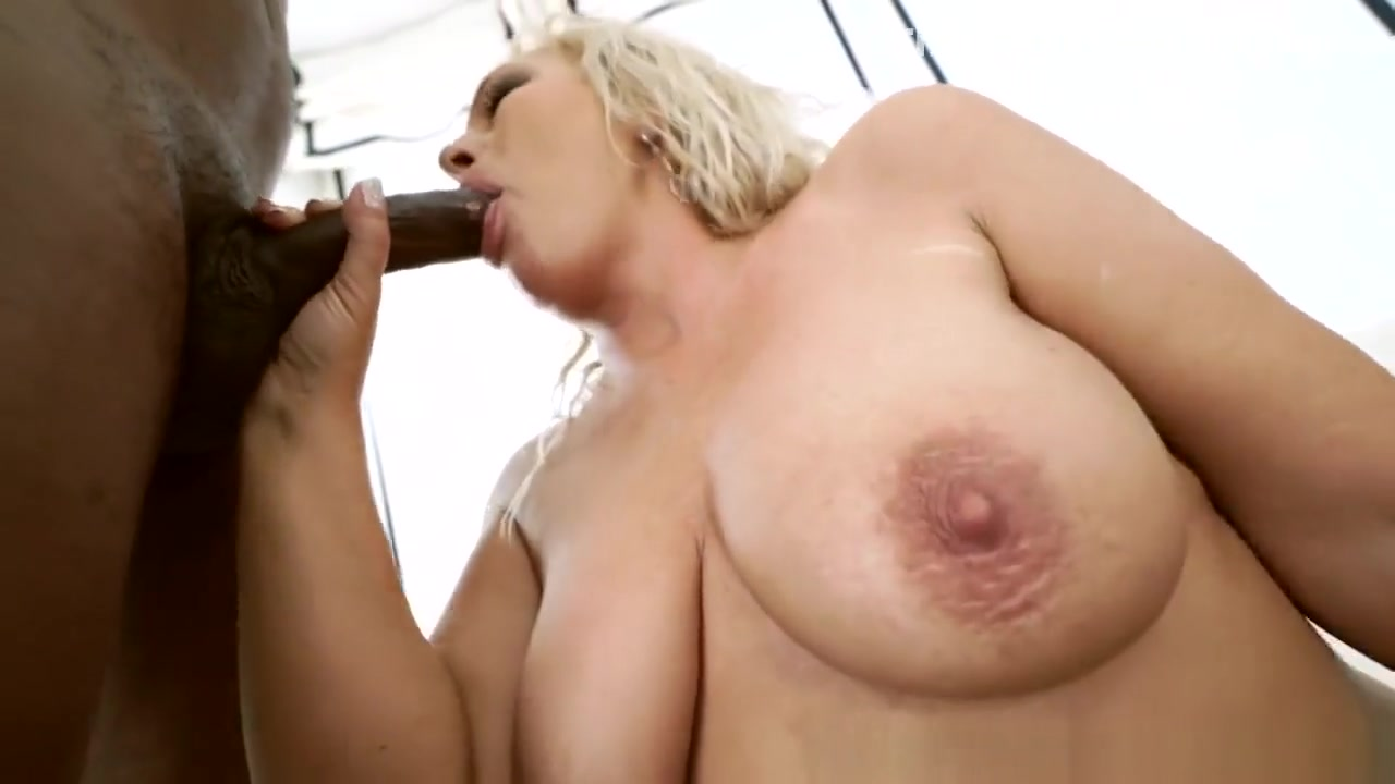 Bound and blinfolded bbw fucked deep Naked xXx