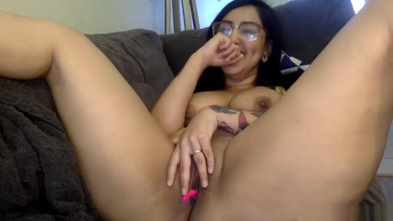 All porn pics Xnxx mature video