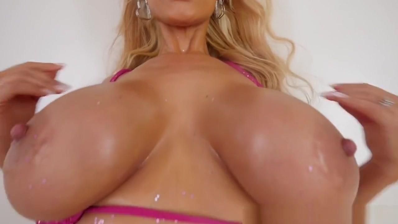 Nude photos Amature milf pussy pics