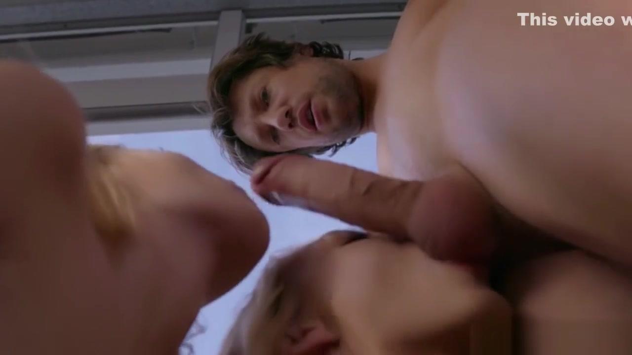 18+ Galleries Demi moore striptease topless