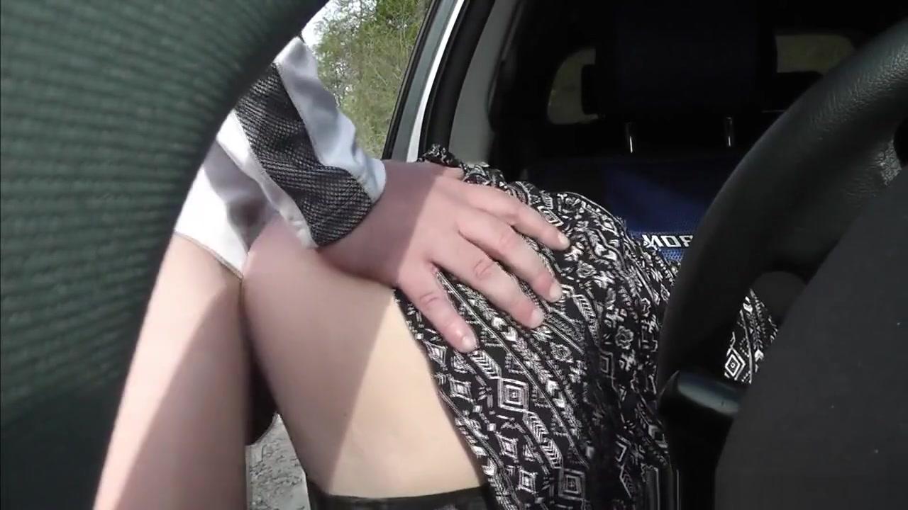 Milf pov deepthroat Hot Nude