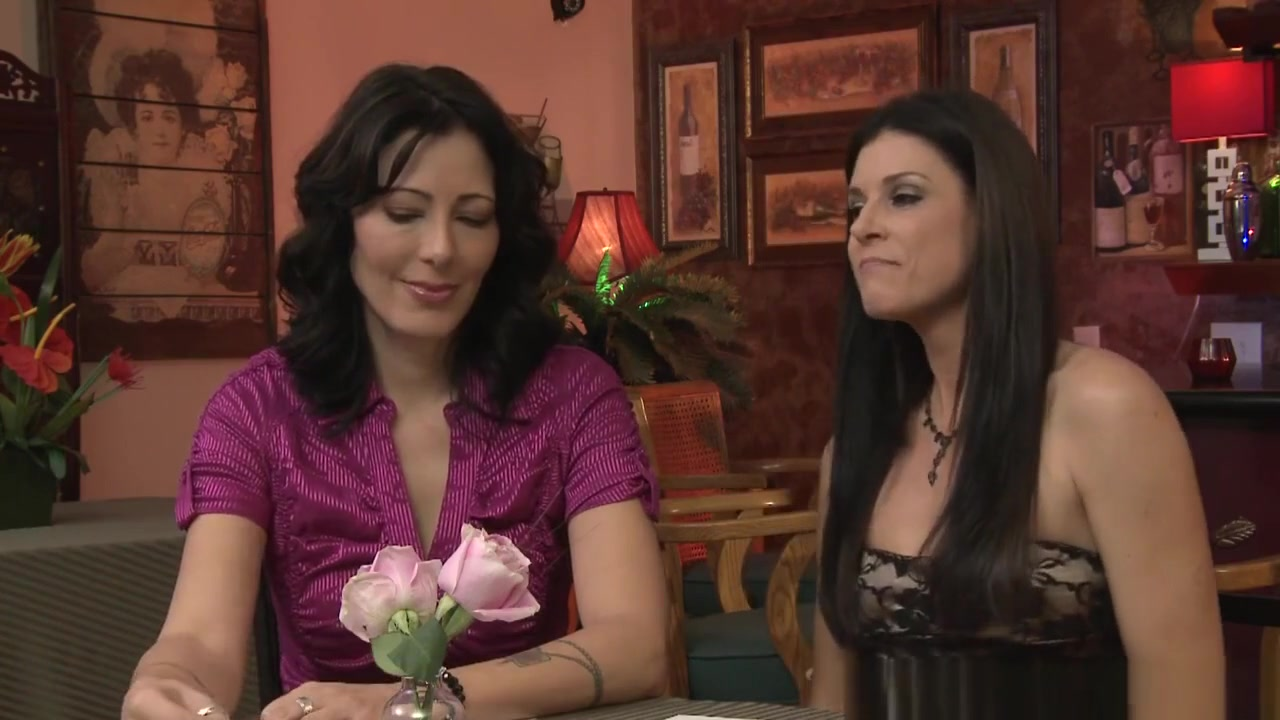 Lesbianes porn fucker vida