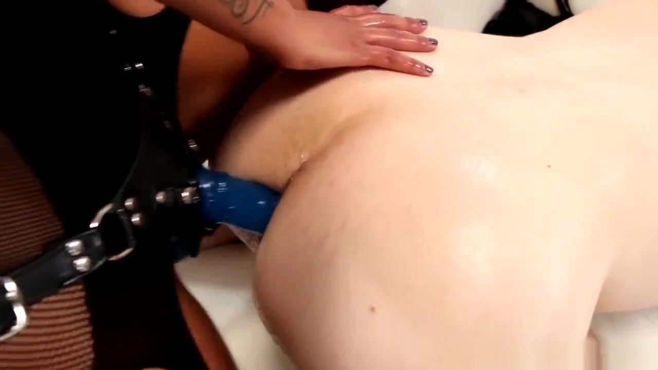 Nude photos Very best mature porn