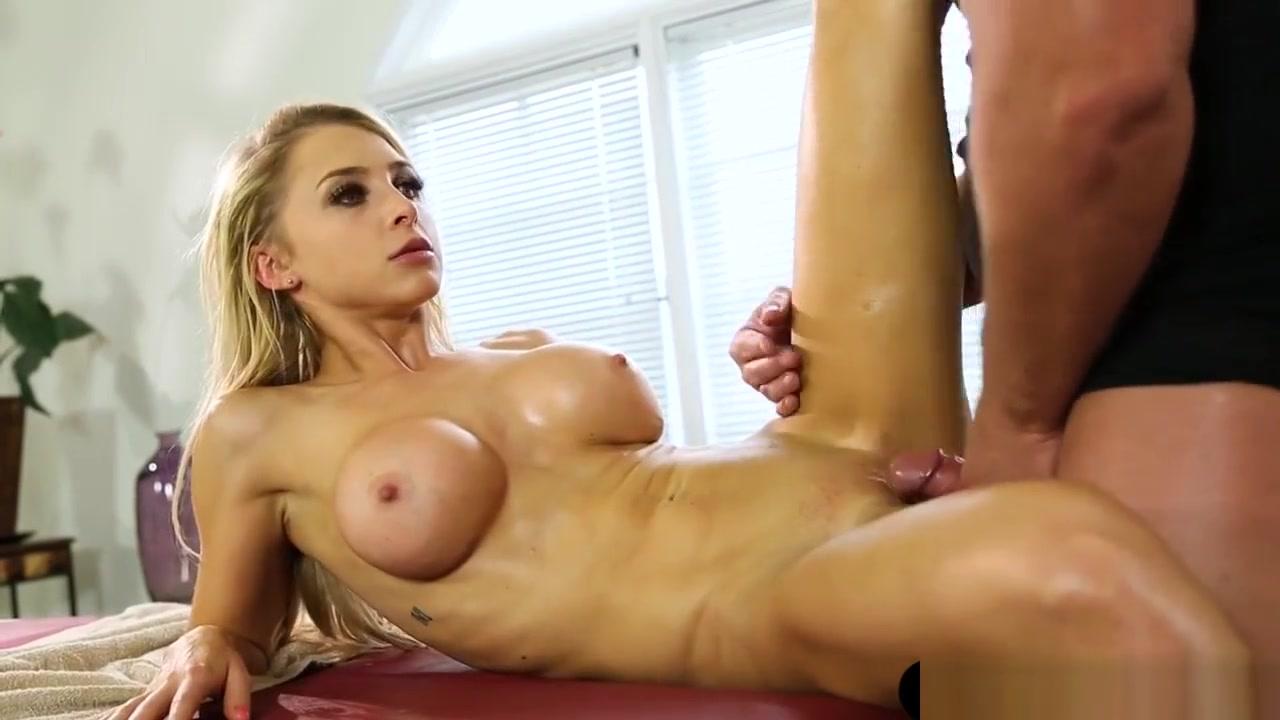 xXx Videos Free fat mature sex