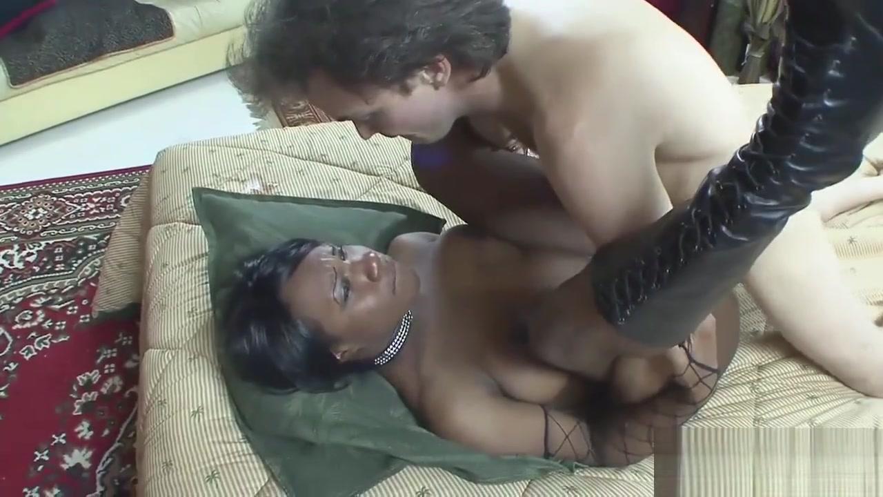 XXX Porn tube Hot Granny Vid