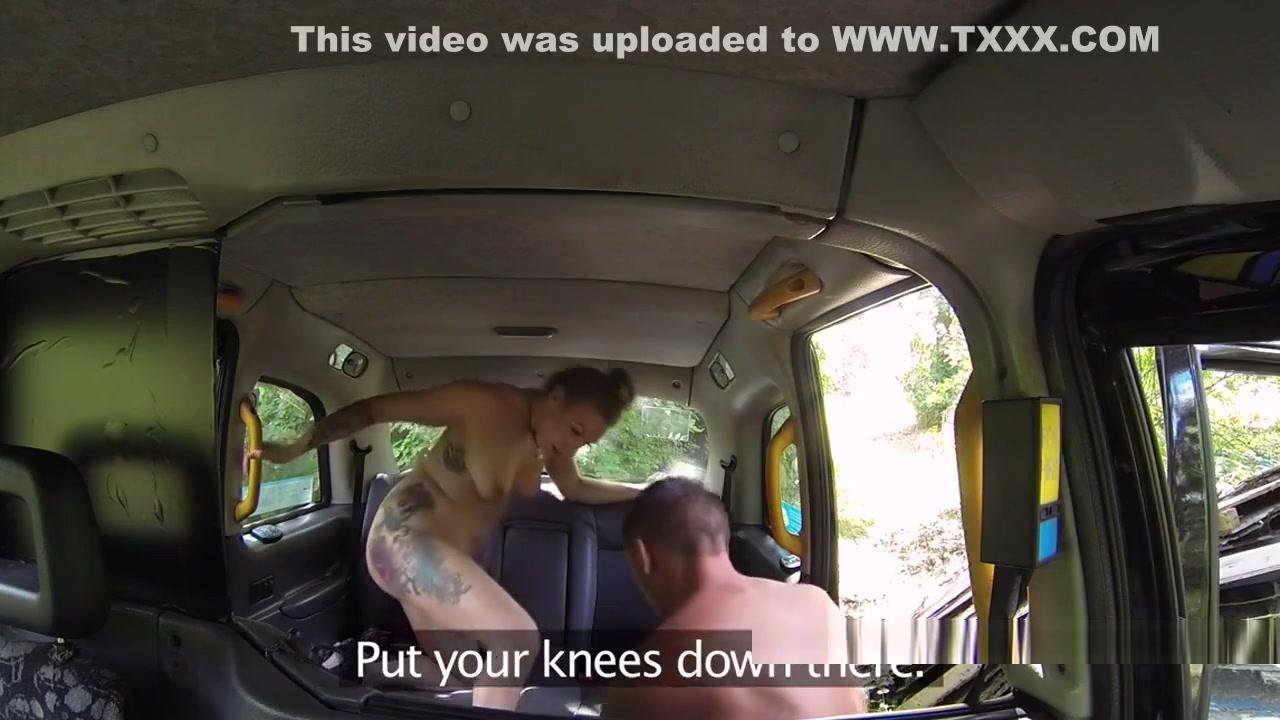 Hot xXx Video Porno gay bareback interracial