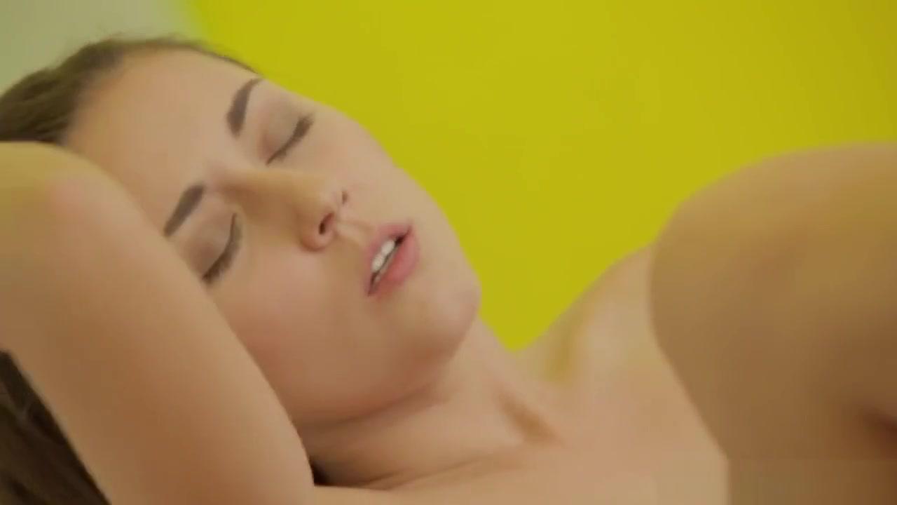 Denise katrina matthews nuda video
