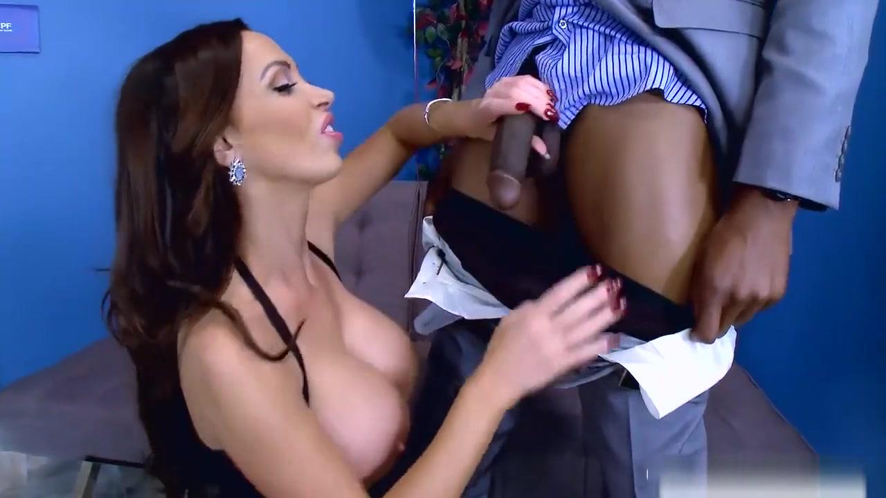 Sexy Video Big nipple nude women