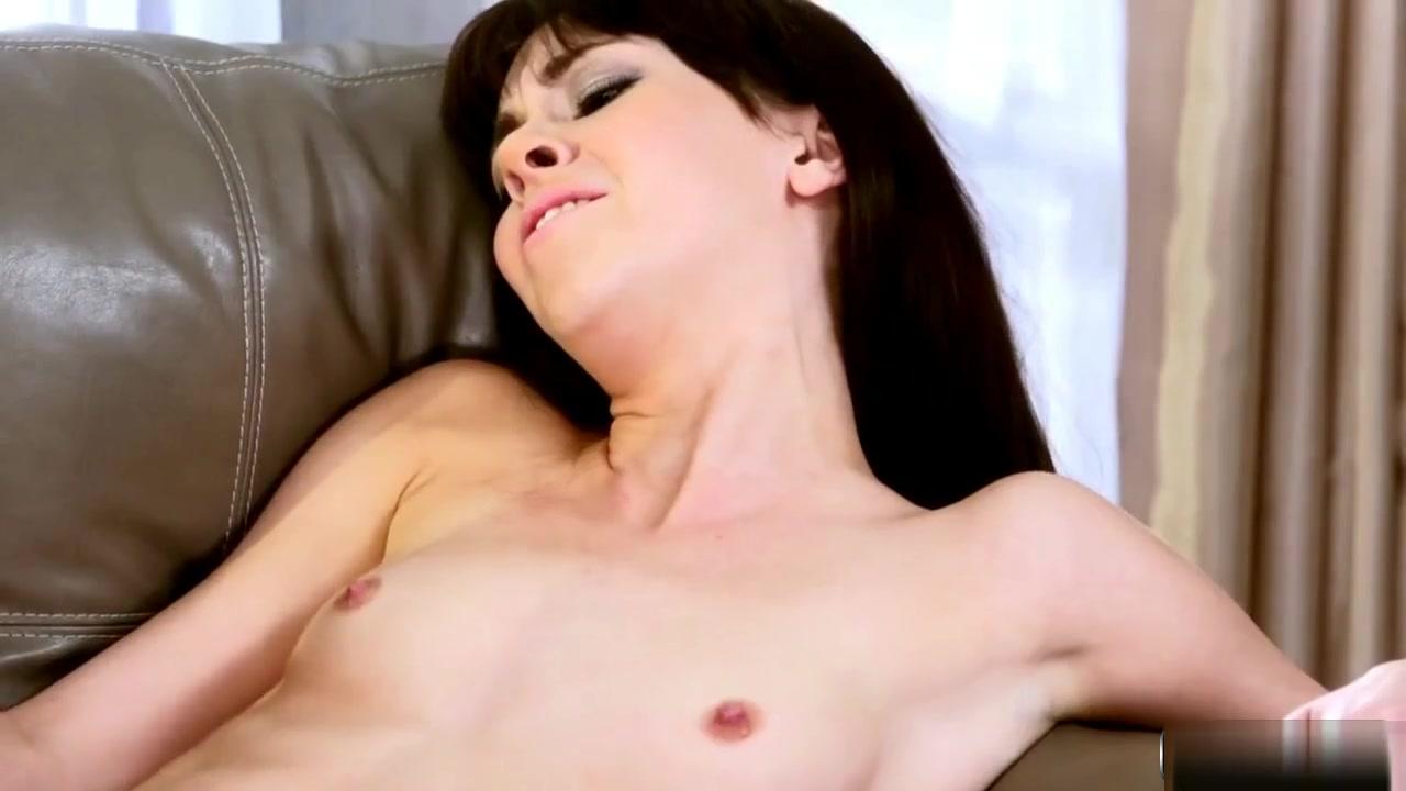 Sex archive Free sleeping gay porn