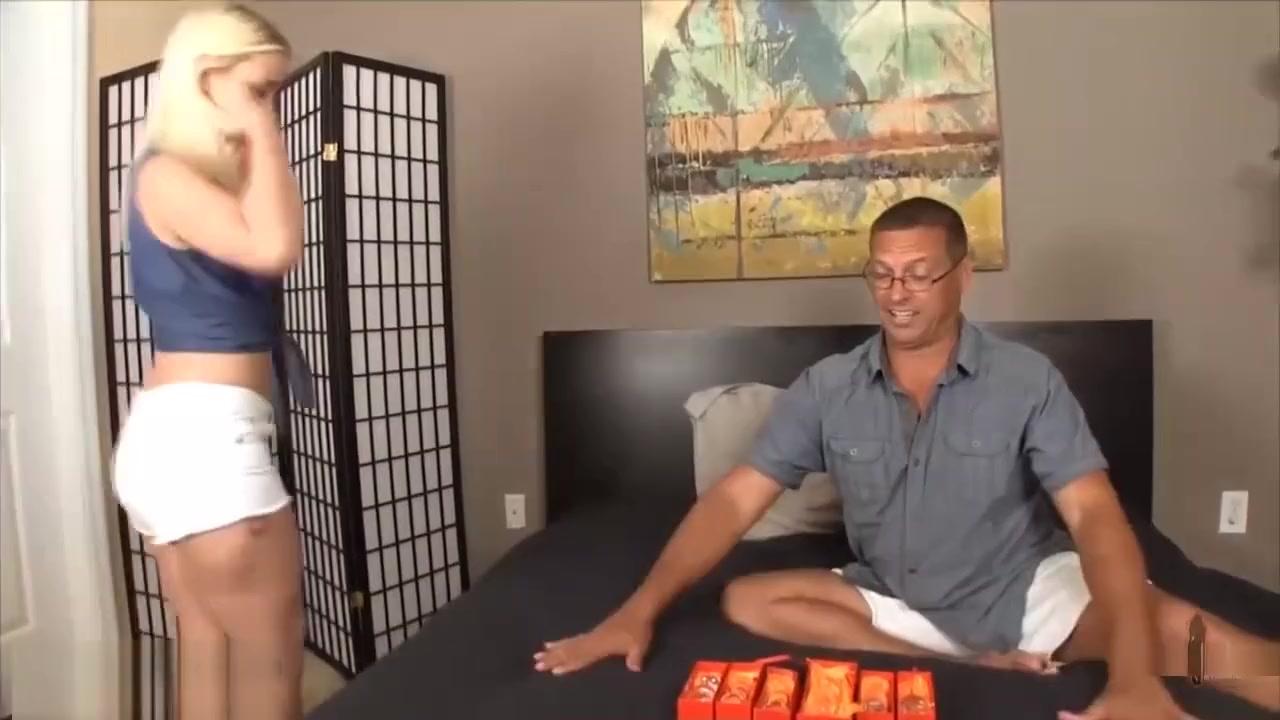 Porn archive Brett favre catholic