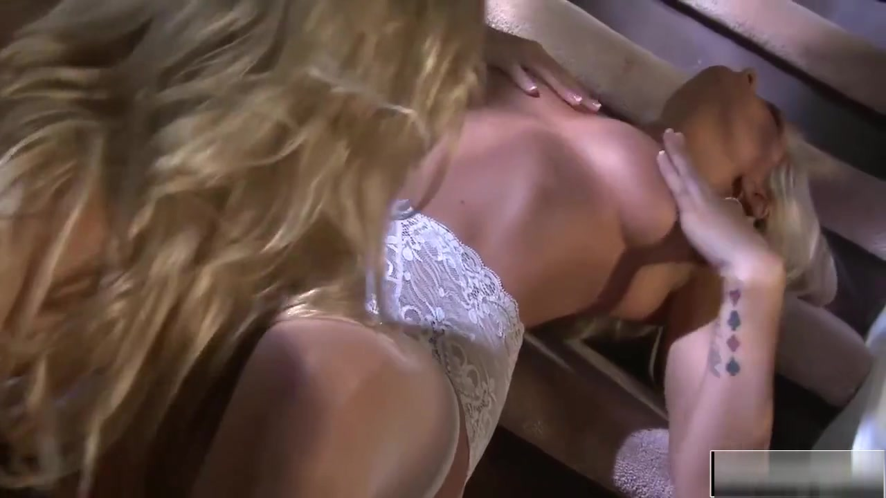 Galleries Sexy girl porn