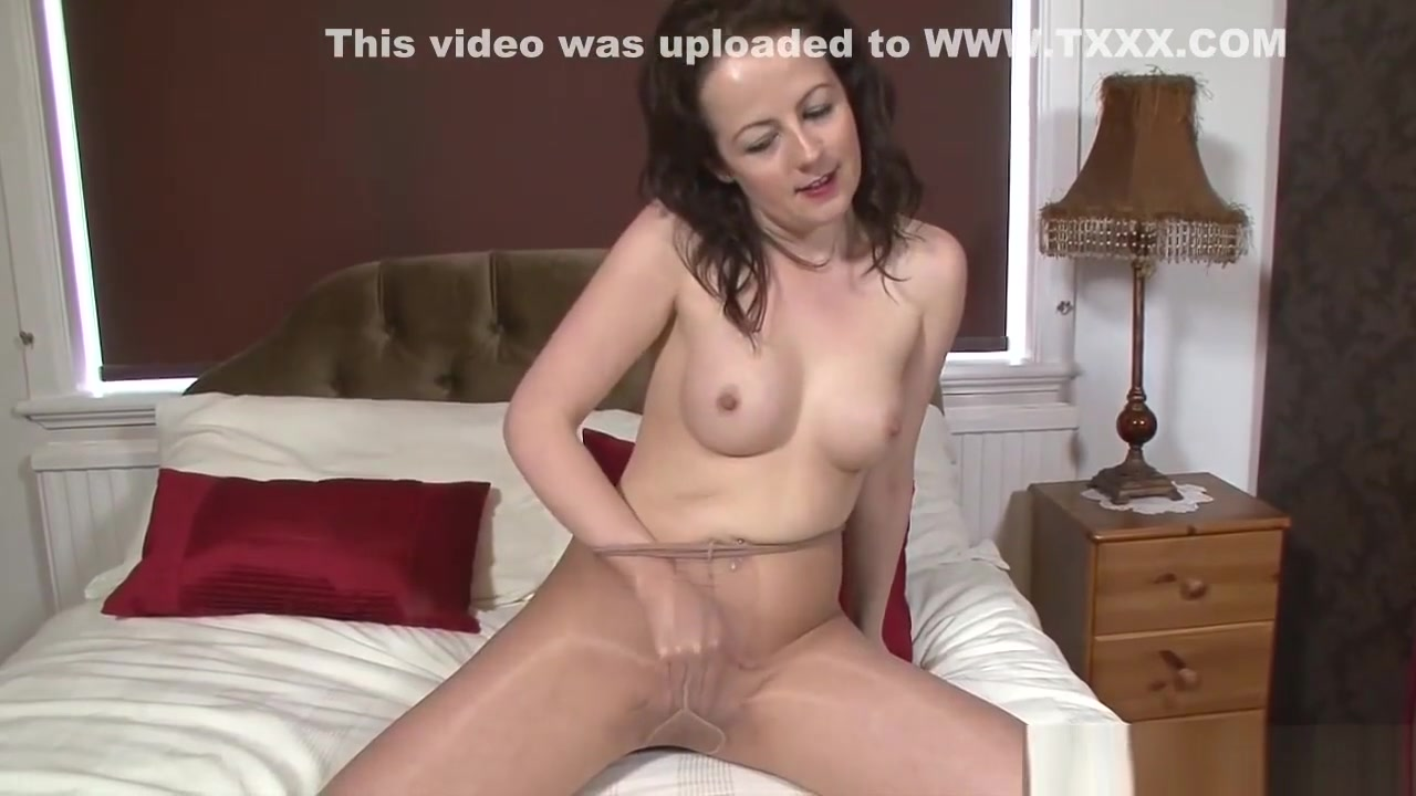 Porn galleries Aziani galleries