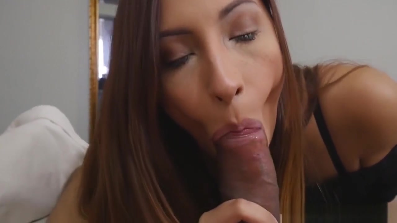 Mega cock in tiny pussy Hot Nude