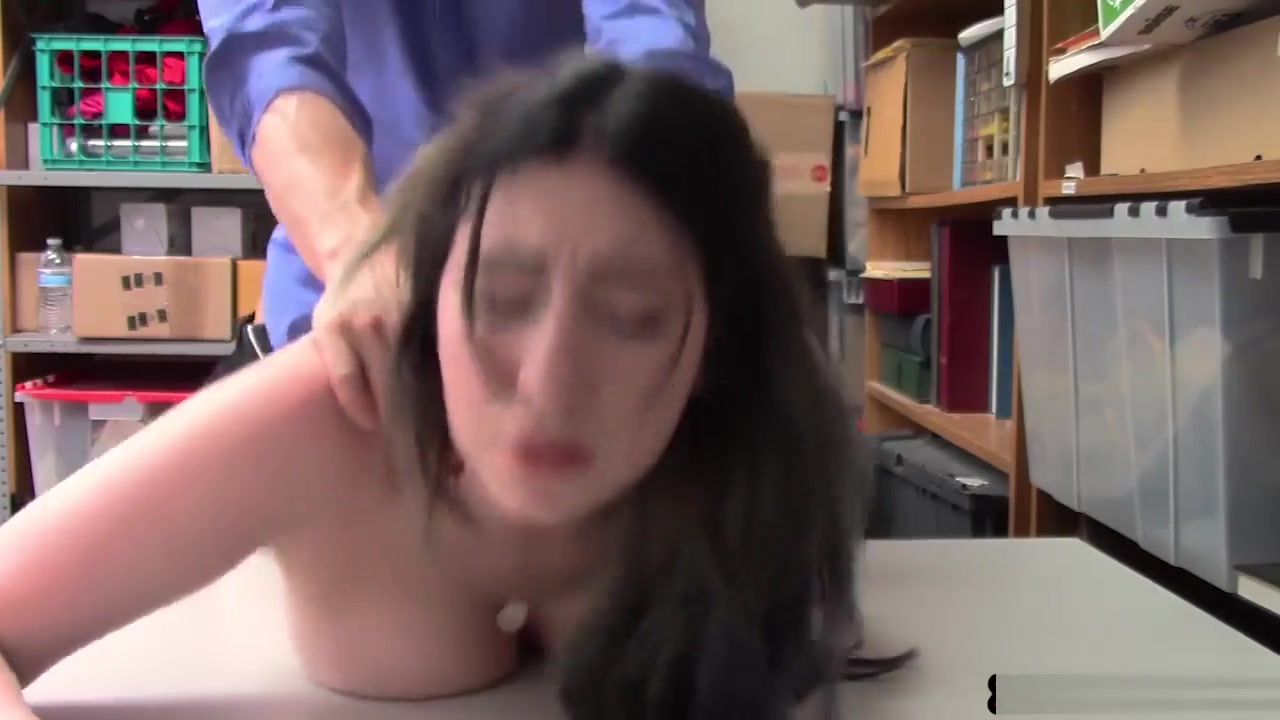 Naked Porn tube Granny butt gallery