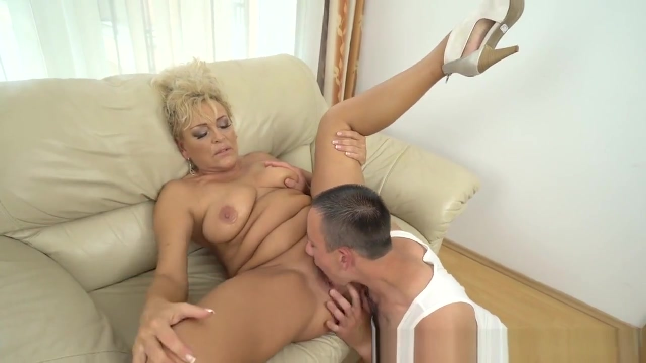 Naked 18+ Gallery Hip flexor erectile dysfunction