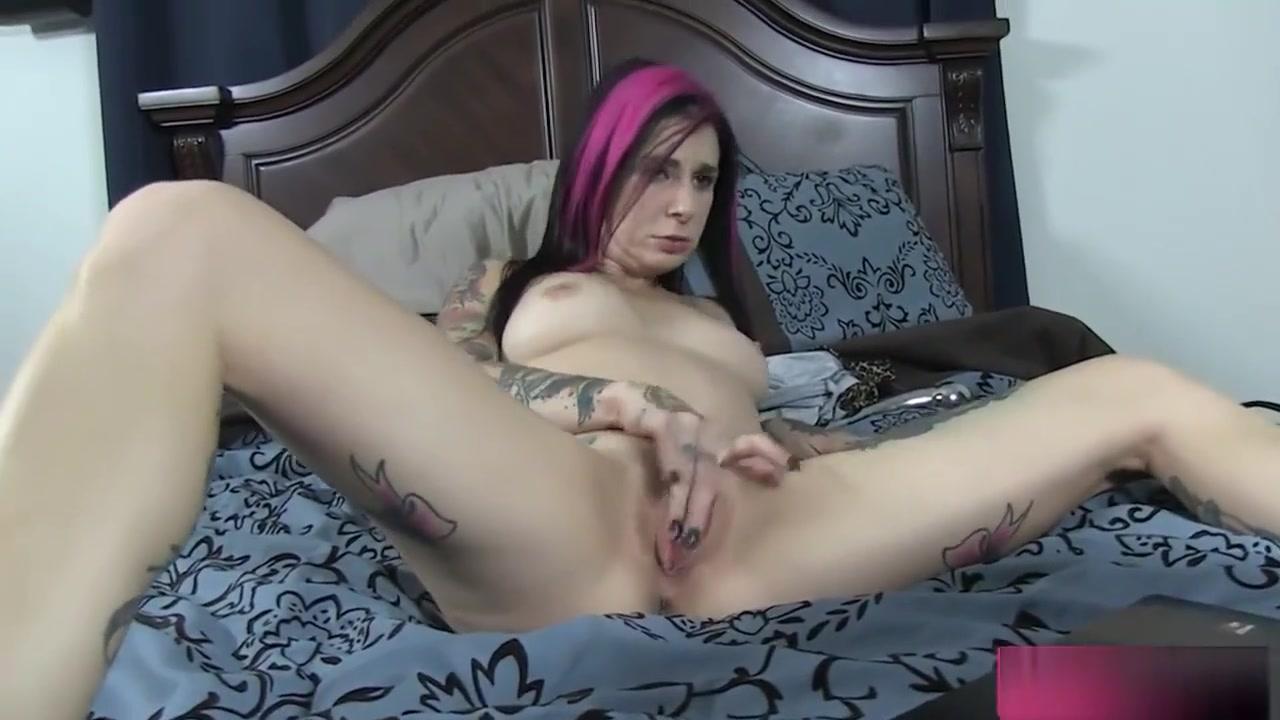 Arab Gijab Porn Hot Nude gallery