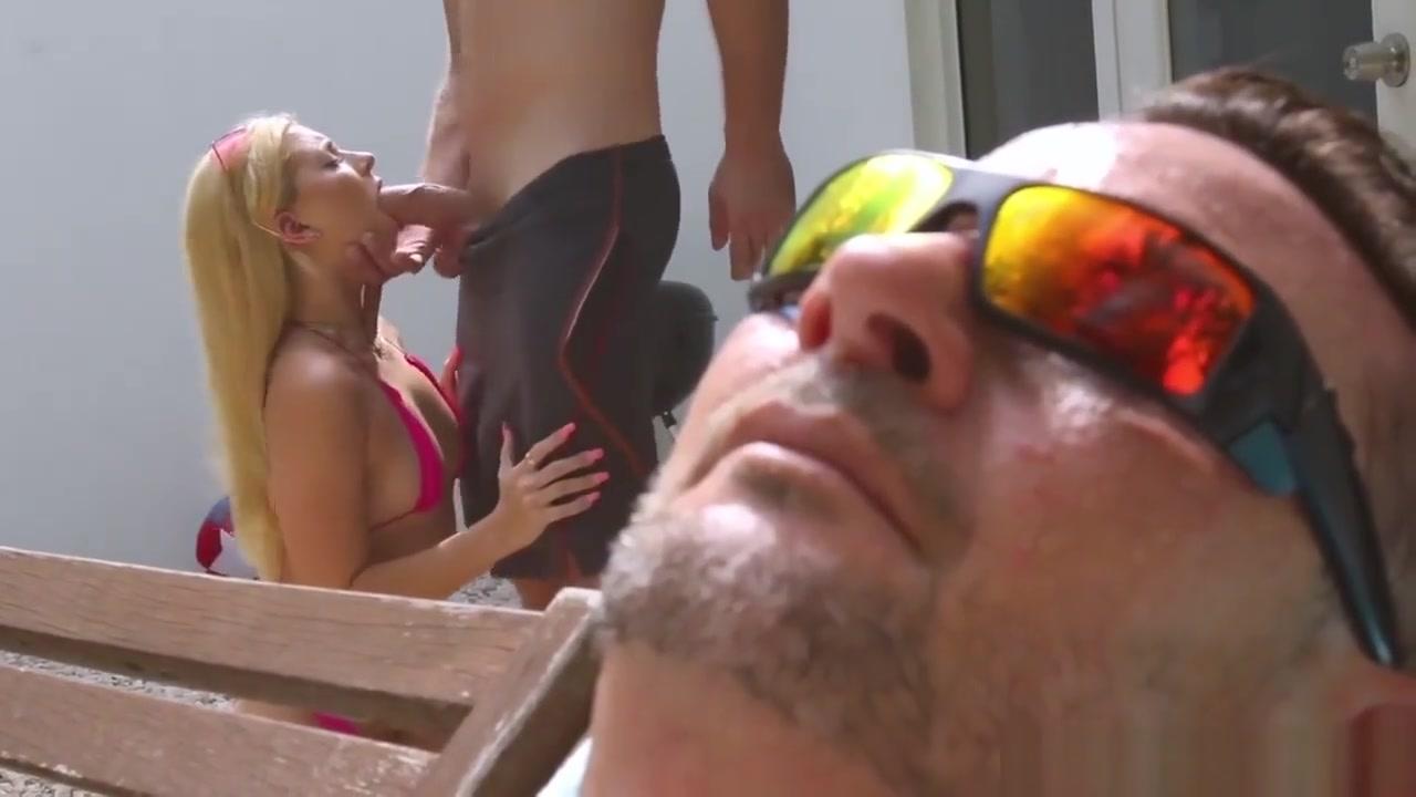 Nude photos Serie unforgettable 2 temporada online dating