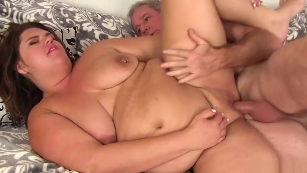 Bbw Has Her Belly And Ass Licked Before Fucking Gay twink anal sex