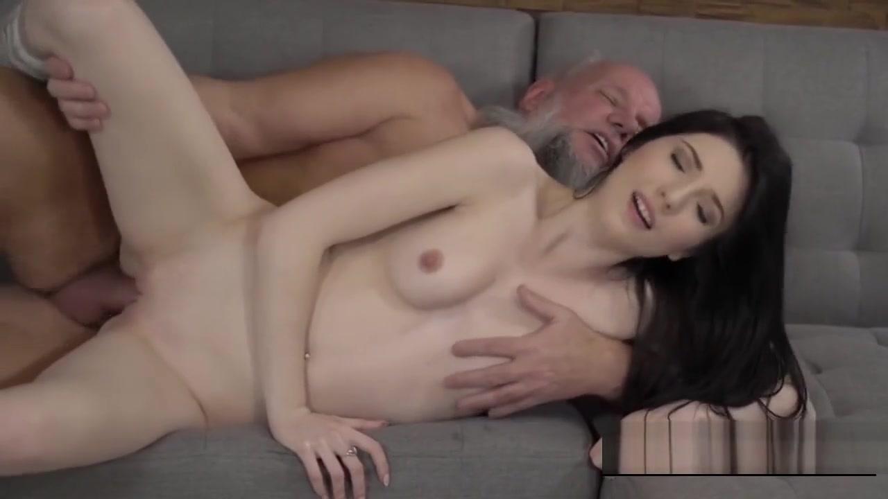 Sexy Video Ayesha takia xxx sex