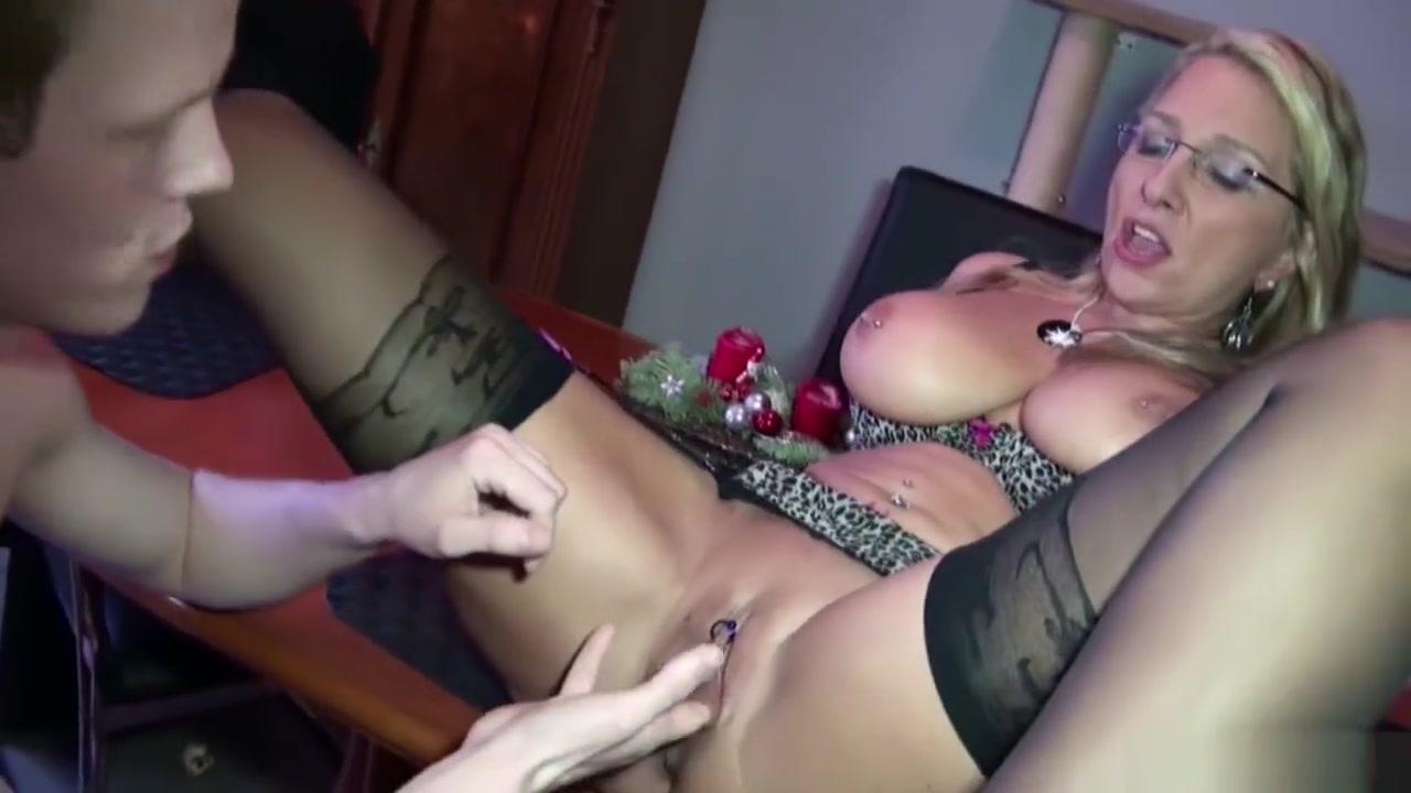 Adult sex Galleries Zeitschrift des forschungsverbundes sed-staat online dating