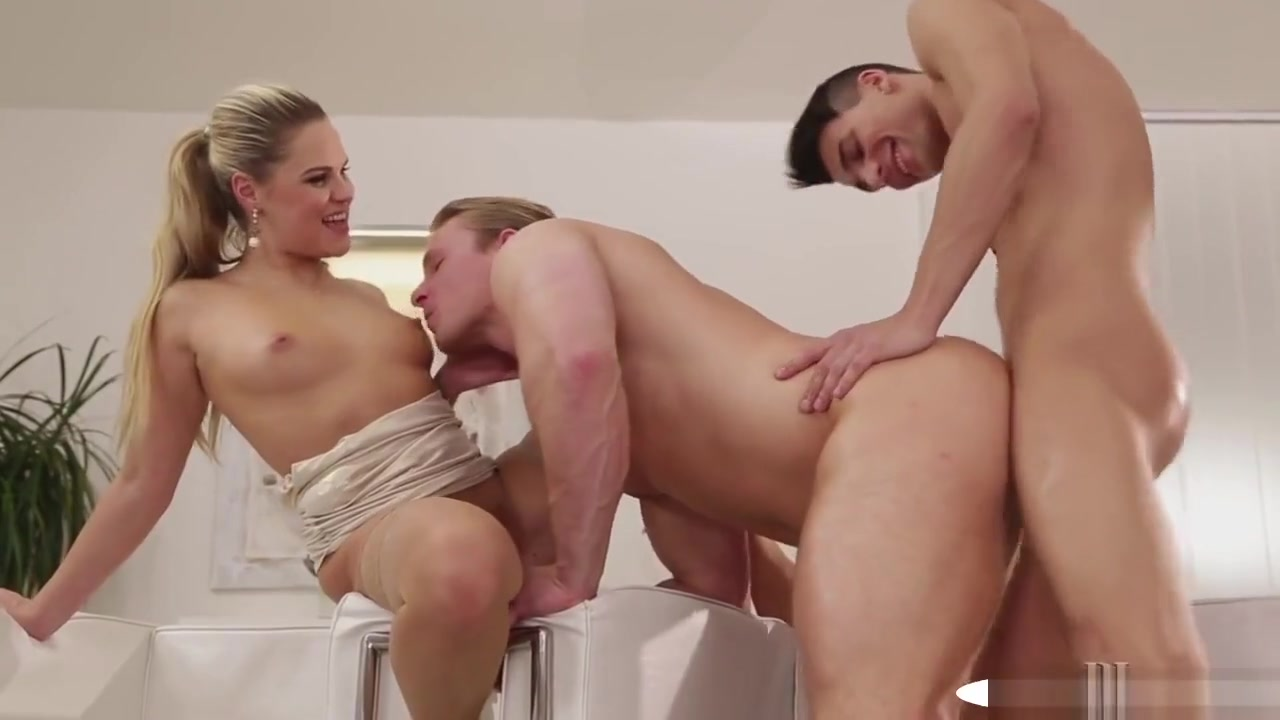 Porn pic Sexy bra porn pictures