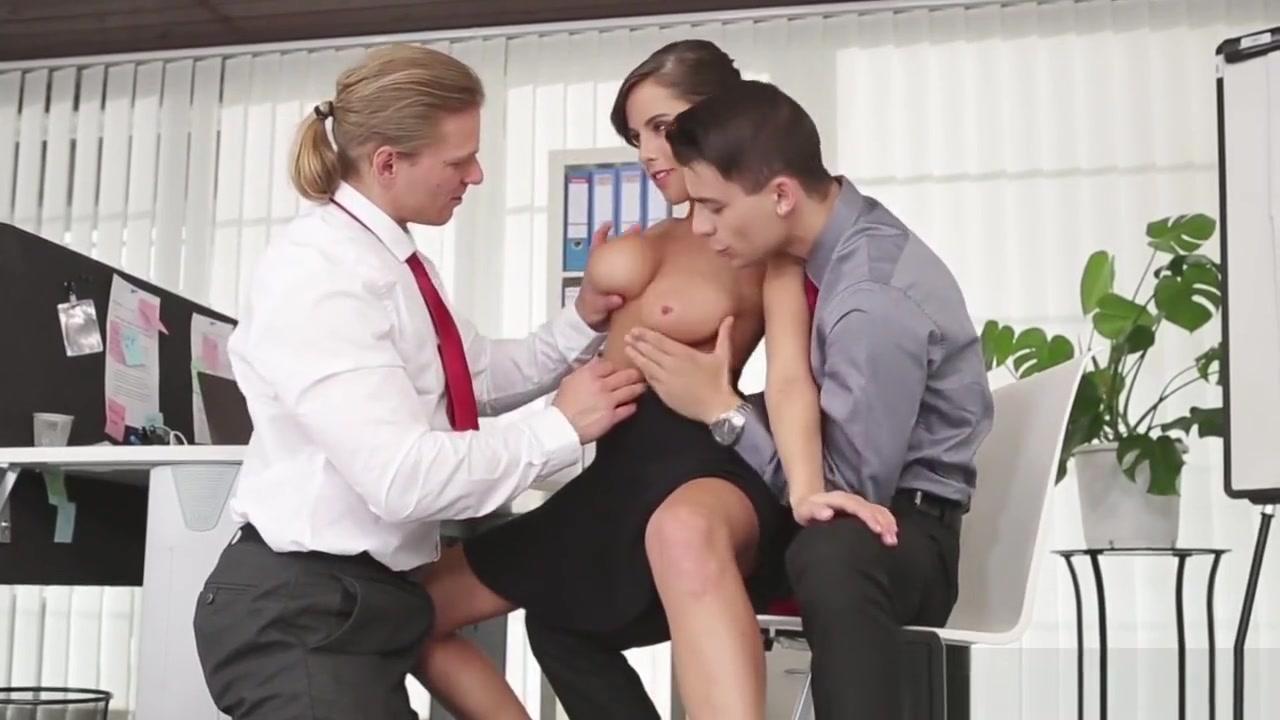 my gay son org New porn