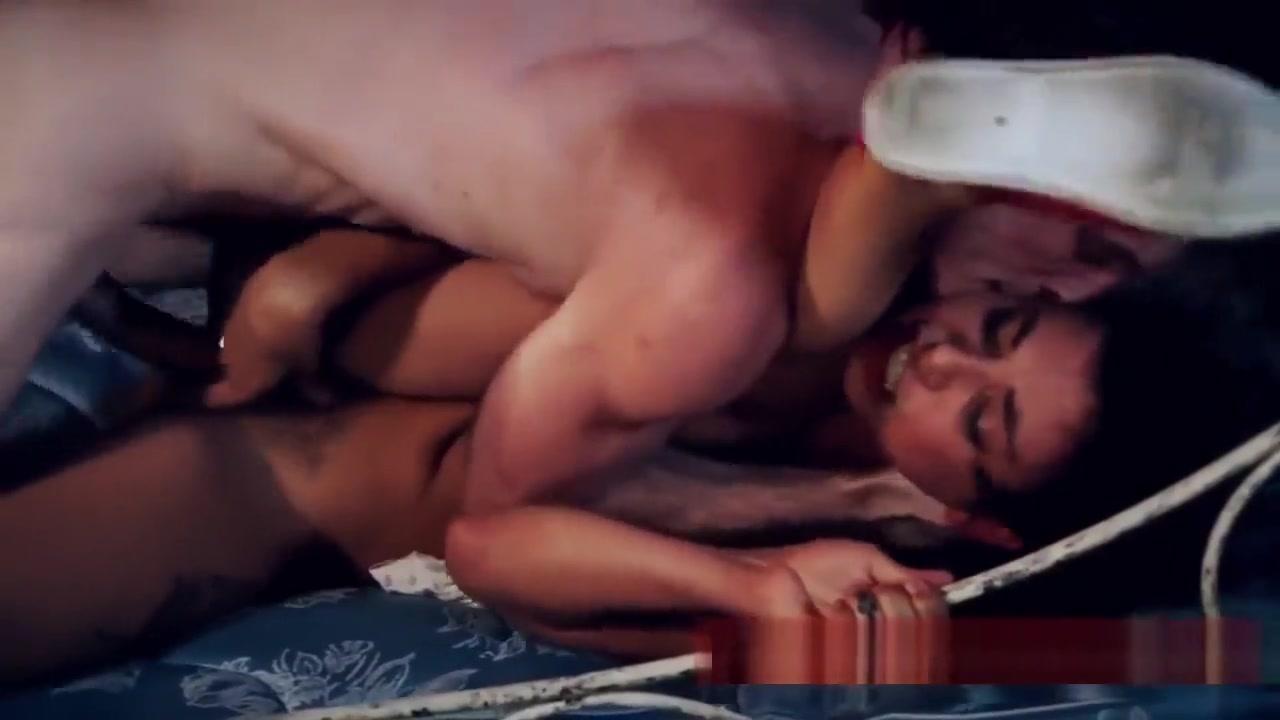 Hot xXx Video Sochi justyna kowalczyk online dating
