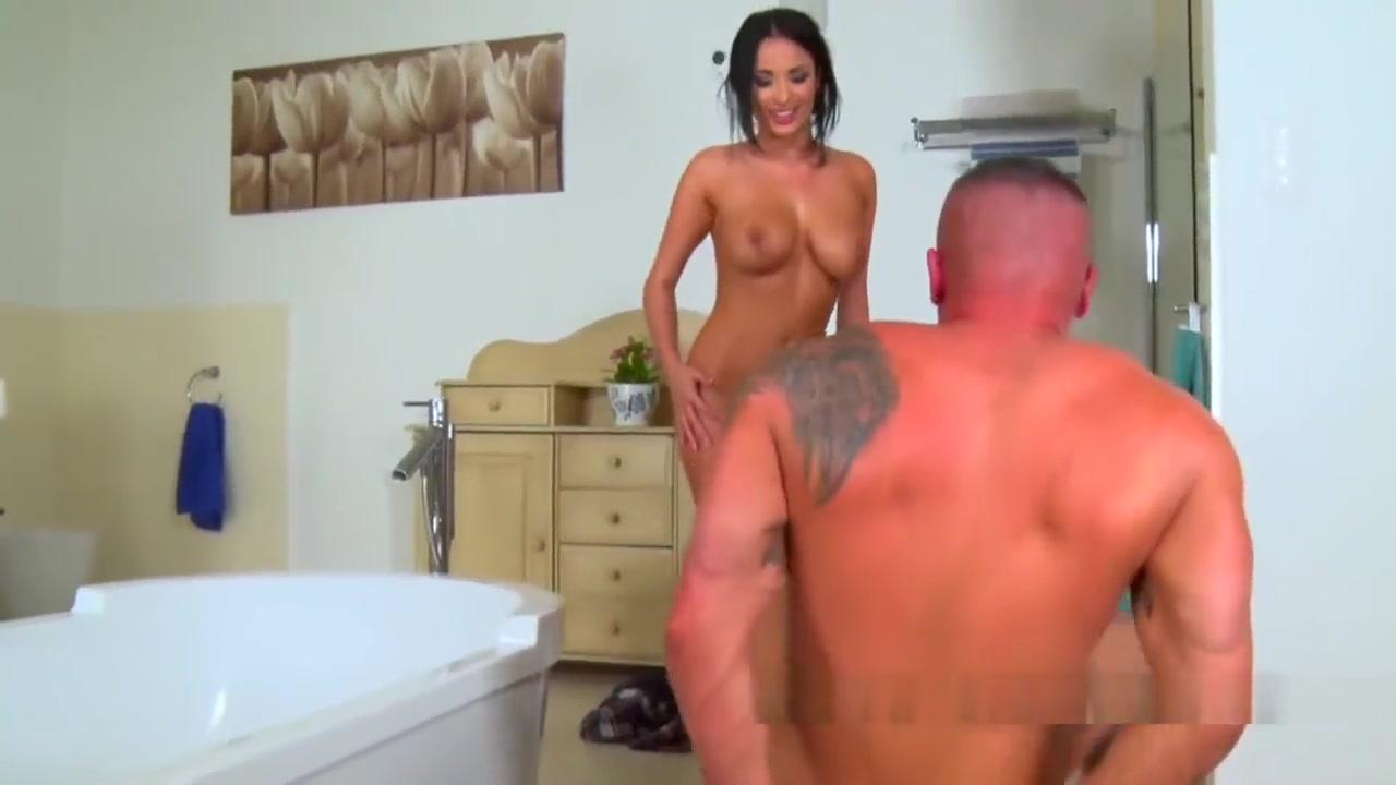 New porn Porn videos for torrent download