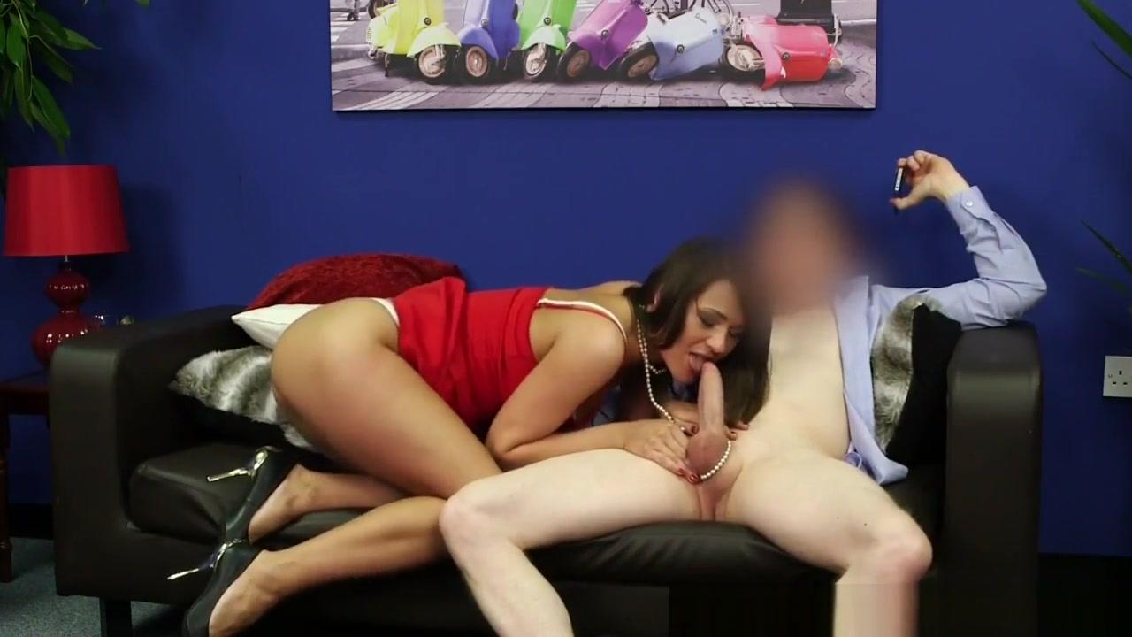Hot porno Annonce rencontre paca