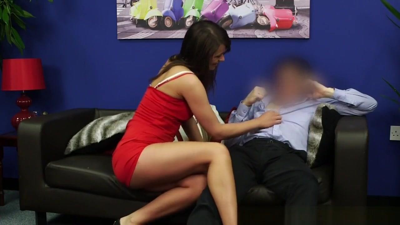 Naked FuckBook Nude womens of lao