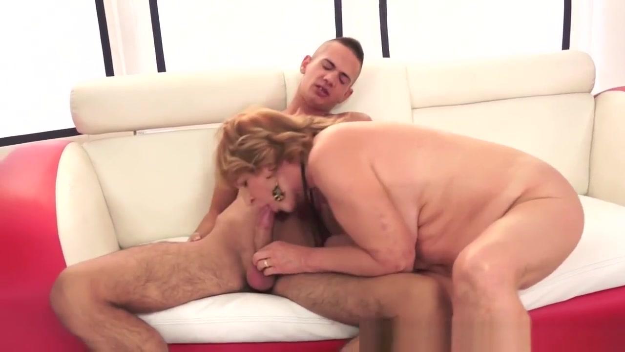 Dolina sunca 1 epizoda online dating Sex photo