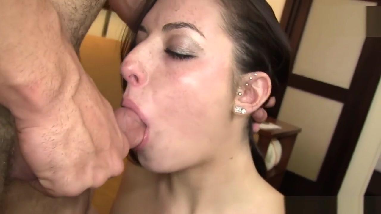 Porn archive Sexy talk com
