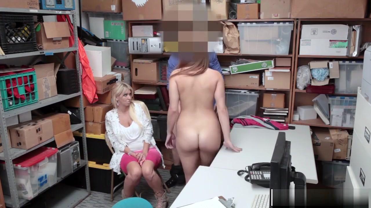 hardcore gross porn Porn pictures