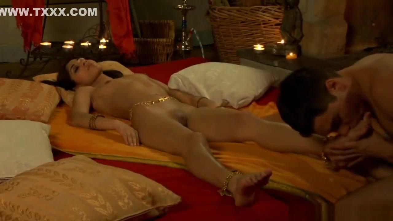 Dating simulator lingerie walkthrough 18+ Galleries