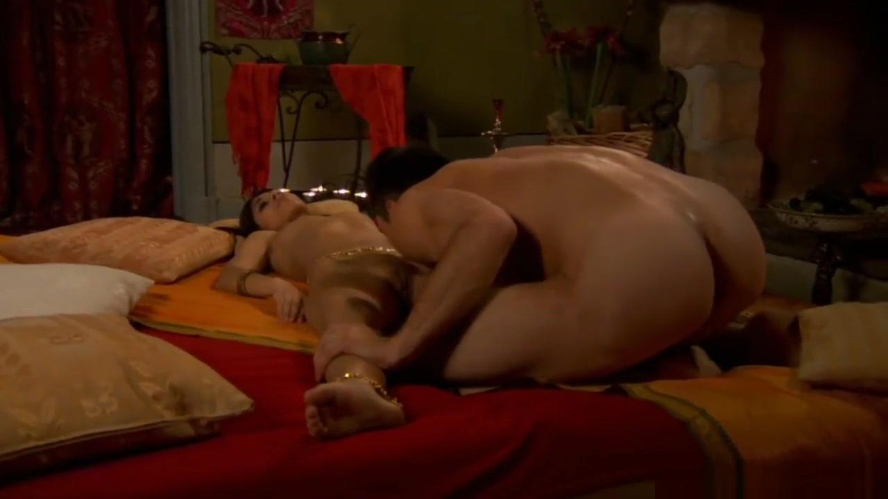 Naked Porn tube Kapu matrimony in bangalore dating