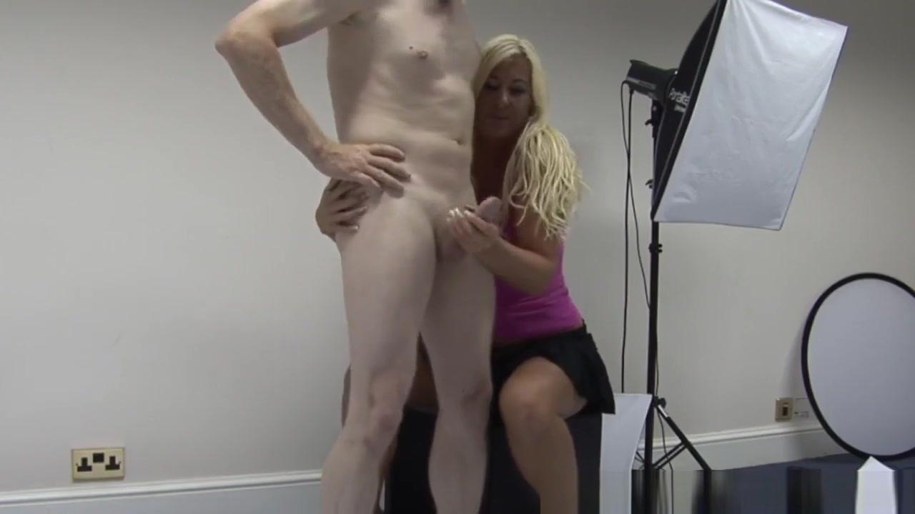 escort girl istre Porn clips