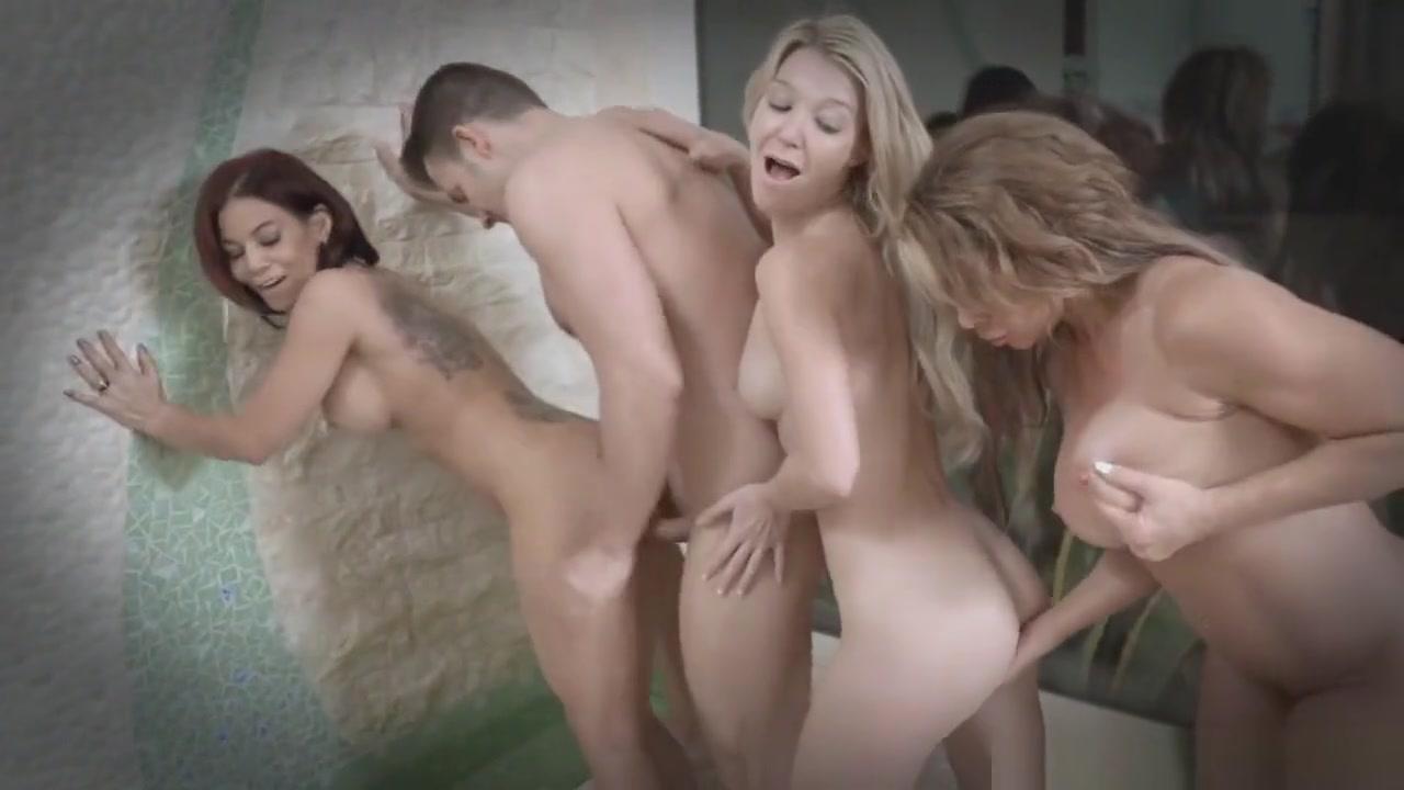 sex gay man cock Porn Pics & Movies