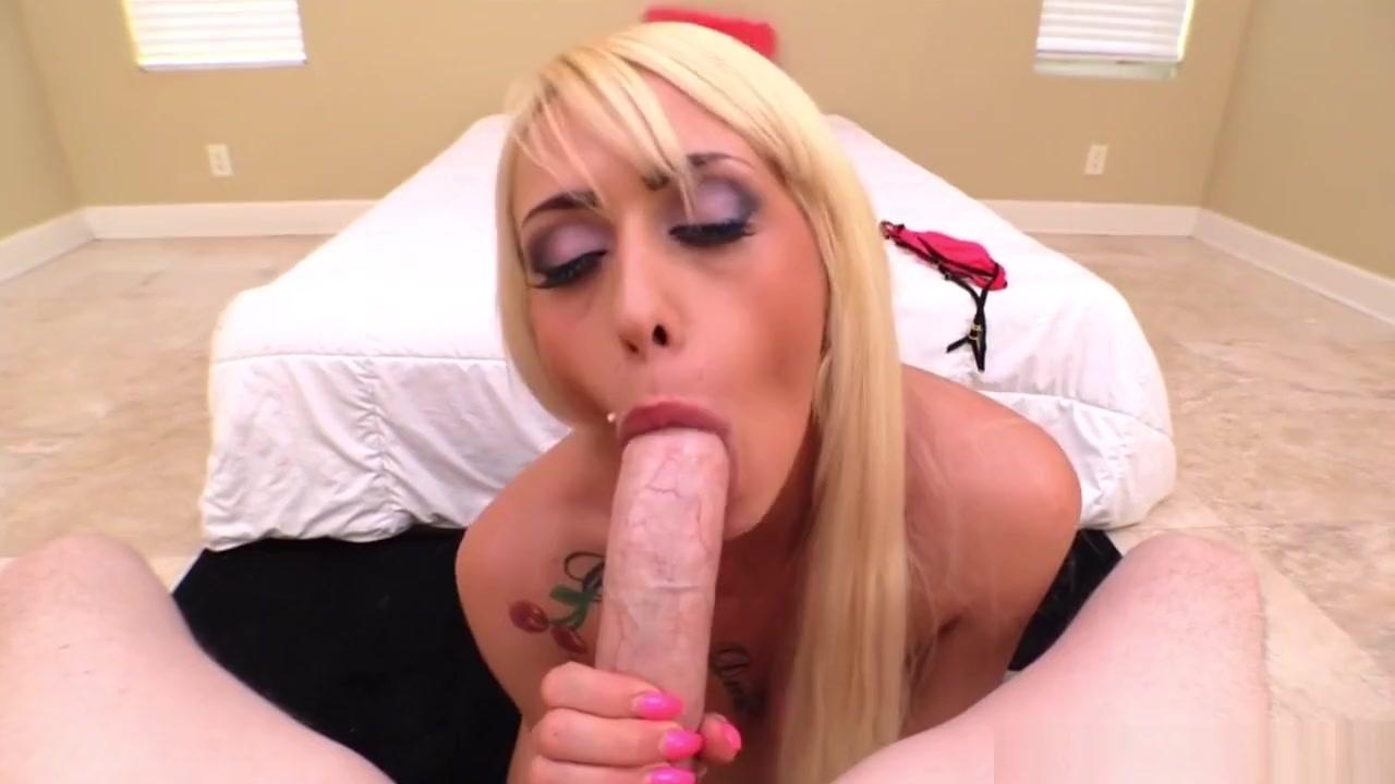 Inocente documentary short online dating Porn Base