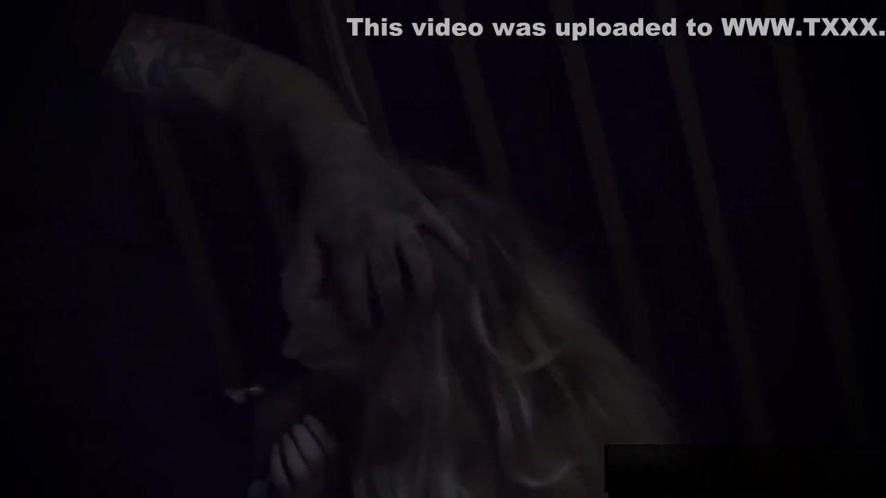 Porn Pics & Movies Super sexy girls nude