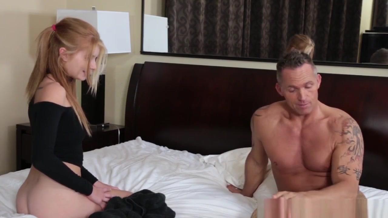 Best porno Super sexy asian porn