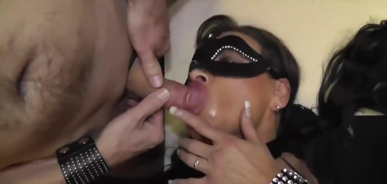 Full Video Of Lesbian Sex Sexy Galleries