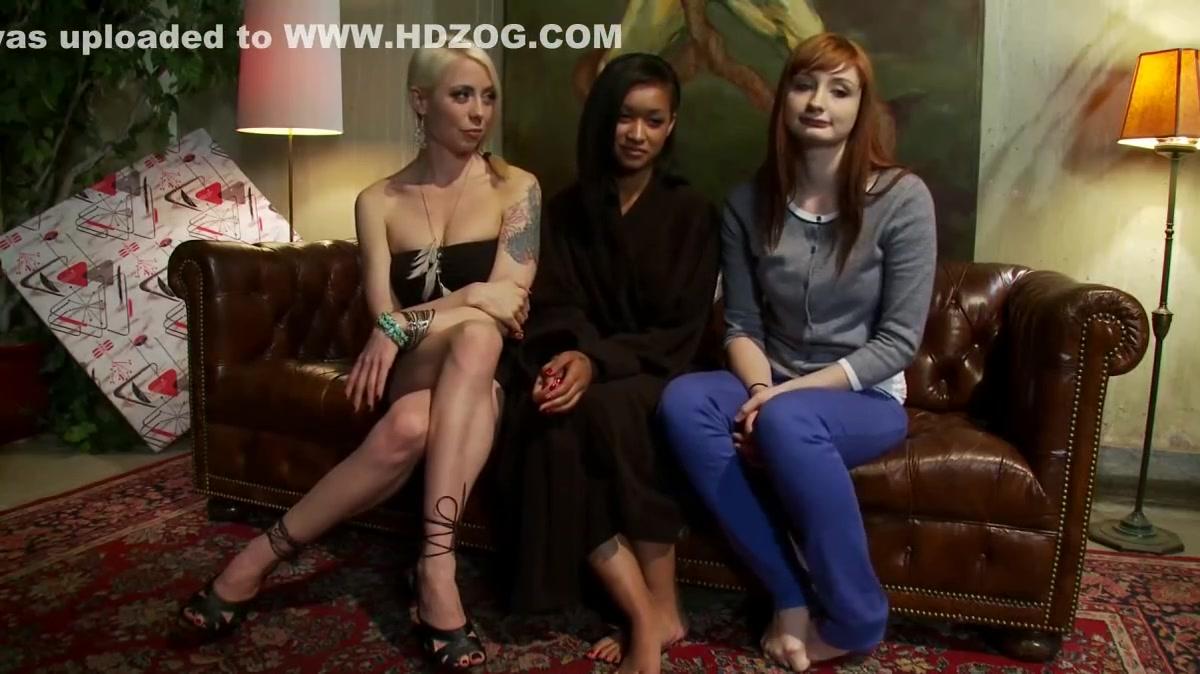 New xXx Pics Scandal heart evangelista nude