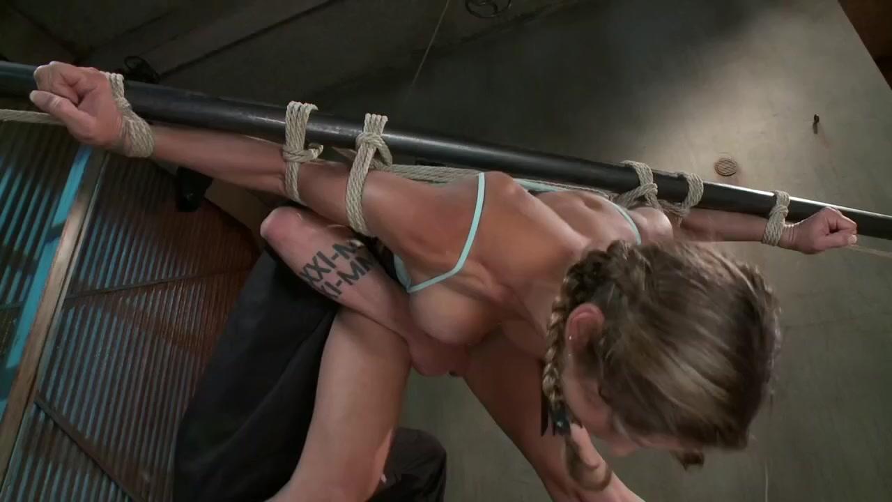 Sexy Video Hardcore anal sex com