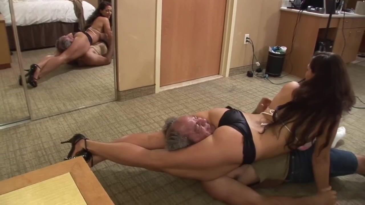 Free hookup lines Naked Porn tube