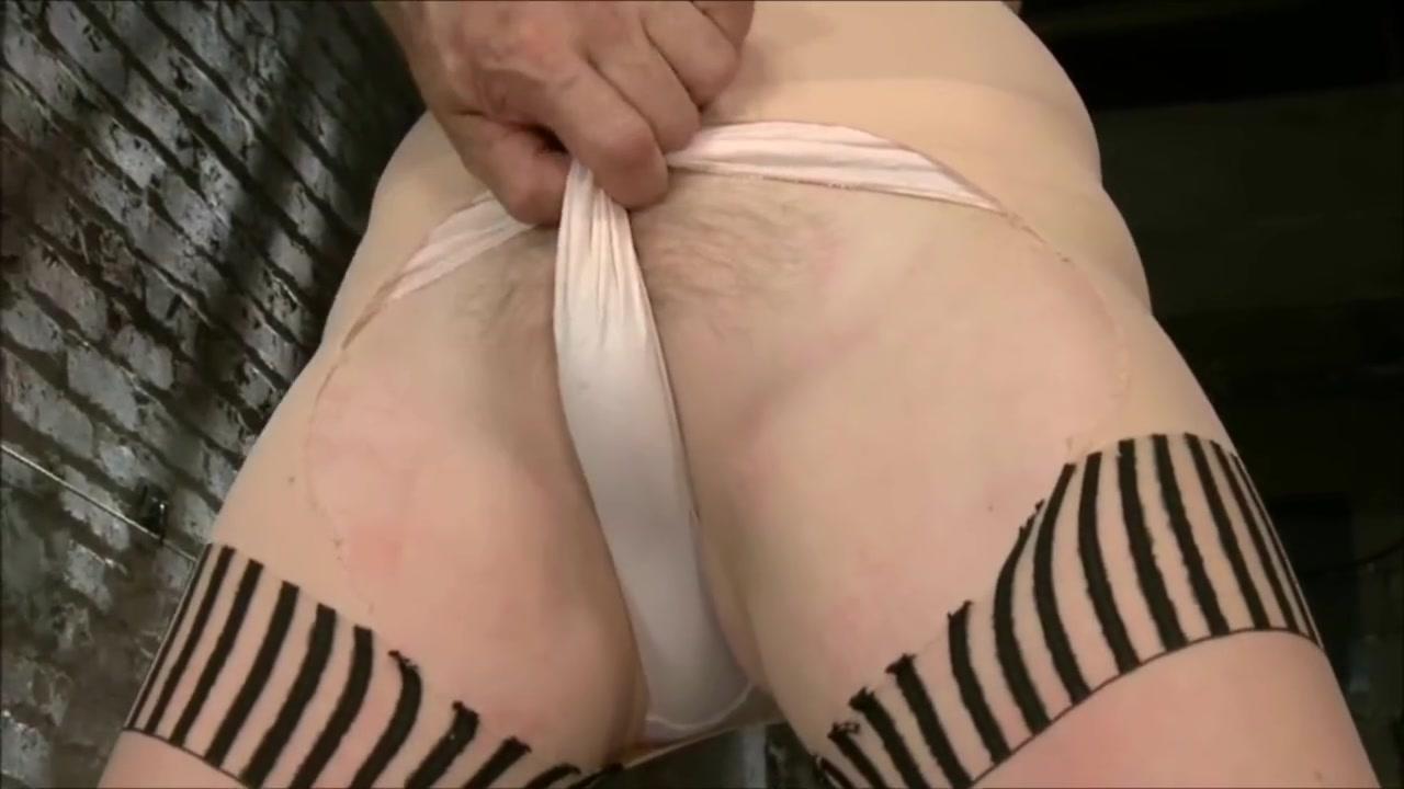 Porn Pics & Movies Comedian deutschland frauen dating