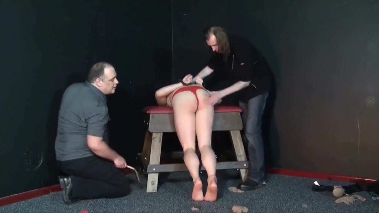 Adult archive Girl playing with big cock gifs