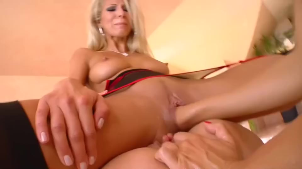 Sex photo Free sex videos swinger wife